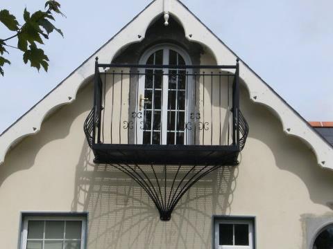 FMC_Balcony_1
