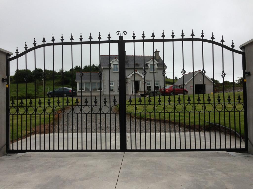 Gate_11