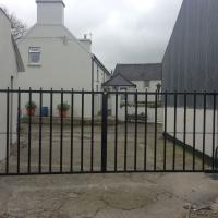 Gate_6
