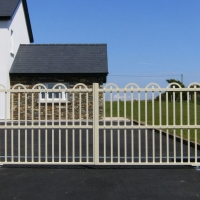 Gate_3