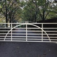 Gate_8