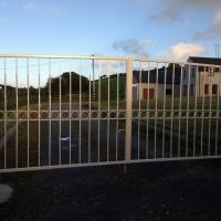 Gate_9