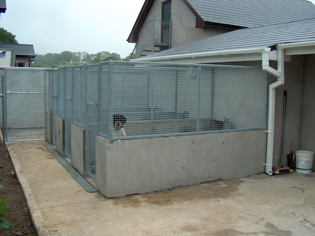 Kennel_1