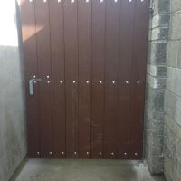 Gate-wooden-2